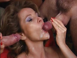 Cumshots;Matures;MILFs;Cum Swallowing;Dating;Sex Dating;Gang Bang;Granny;Orgy;Shaving;Cum in Mouth;Over 50;Mature Swallows Cum;Mature 50;Swallows Cum;Mature Swallows;Swallows mature over 50...