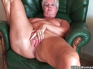 BBW;Grannies;Matures;MILFs;Stockings;HD Videos;Granny;Chubby;Big Tits;Shaved;Vibrator;Orgasm;English;Grandma;GILF;Butt;Old;Old Granny Pussy;Bubble Butt;Granny Spreads;Older Woman Fun Bubble butt...