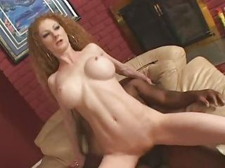 Hardcore;Matures;Redheads;Sexy;Young;Black;Slut;Pussy Annie Body's...