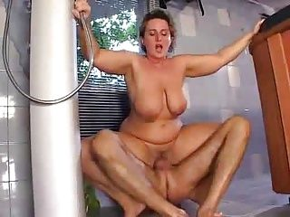 Big Boobs;Hardcore;Matures;Top Rated;Saggy Tits;Pussy;Butt;Chubby;Nice Saggy Tits;Saggy Tits Mom;Pool Tits;Nice Tits;Pool;Mom nice mom with...