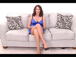 Cougars;Creampie;Matures;MILFs;Pornstars;Ready to Fuck;Pretty Young;Pretty Mature;Young Cock;Mature Young;Young Fuck;Pretty;Young Pretty 60yr...