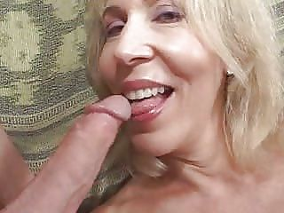 Facials;Matures;Stockings;Wife;Big Tits;Riding;Mother;Fucking;Sucking;Granny;Horny Mature Wife;Real Wife Sex;Older Wife;Older Sex;Mature Wife Sex;Real Wife;Real Sex;Horny Wife;Horny Sex;Older Older and Horny...