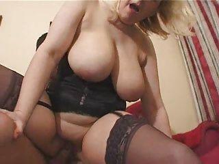Big Boobs;Matures;MILFs;Nylon;Stockings;Top Rated;Big Natural Tits;Big Saggy Tits;Saggy Tits;Big Natural Boobs;Big Saggy Boobs;Mature Anal;English English Milf Fucks