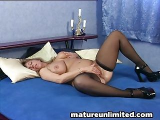 Amateur;Fingering;Matures;Home Made;Rubbing;Masturbating;Real Amateur;Naughty;Gloryhole;Wild Moms;Wild;Mom;Mature Unlimited Moms get wild