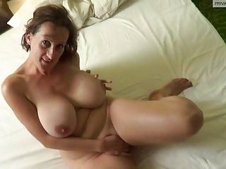 Big Boobs;Matures;MILFs;German;Tits;Gonzo;Hard Fuck;Hard Stephana Gonzo hard fuck