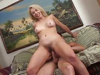 Anal;Grannies;Matures;Big Tits;Riding;Mother;Granny Young;Granny Anal;Young Anal;Granny;Young Granny Erica...