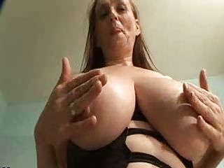 Amateur;Big Boobs;Matures;Saggy Tits;Pussy;Granny;Fingers;Beautiful Woman;Beautiful Tits;My Tits;Beautiful beautiful woman...