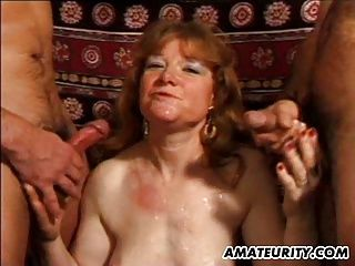 Amateur;Anal;Blowjobs;Facials;Matures;Wife;Home Made;Ass Fuck;Ass Fucking;Threesome;Housewife;Granny;Amateur Wife Facial;Anal with Wife;Amateur Mature Anal;Amateur Mature Wife;Amateur Mature Fuck;Amateur Wife Anal;Mature Wife Anal;Amateur Anal Fuck;A Mature amateur...