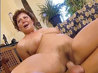 BBW;Hairy;Matures;BBW Mature BBW Mature