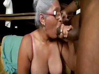 Latin;Matures;Grannies;Brazilian;Oral;Granny;Brazilian Granny Brazilian granny