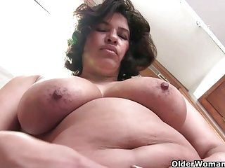 BBW;Big Boobs;Grannies;Matures;MILFs;Lactating;Chubby;Housewife;Granny;Grandma;GILF;Big Tits;Mature Tits;Who is;Older Woman Fun Have you ever seen a granny who is...
