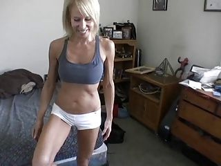 Big Boobs;Blondes;Hardcore;Matures;Old+Young;Top Rated Mature Woman Spends Time with...