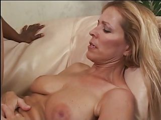 Blowjobs;Facials;Interracial;Big Boobs;Matures;Blondes;Tits;Titty Fucking;Tit Job;Tit Licking;Black Cock;On Top;High Heels;Pussy Fucking;Fucking;Hard;Shaved;Big Tits;Pussy;Wet Blonde slut loves...