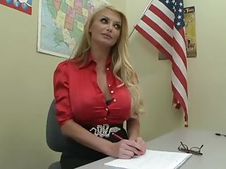 Big Boobs;Hardcore;Matures;Cougars;Riding;Deepthroat;Teacher;Pounding Taylor Wane-Nasty...