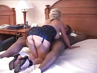 Amateur;Blondes;Interracial;Matures;Stockings Mature BrandWhore...