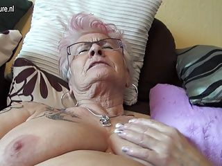 Amateur;Grannies;Matures;MILFs;Fingering;HD Videos;Saggy Tits;Very Saggy Tits;Very Old Granny;Old Saggy Tits;Granny Saggy Tits;Old Granny Tits;Very Old;Saggy Granny;Old German;German Granny;German Tits;Her Tits;Granny Tits;Old;Mature NL Very old German...