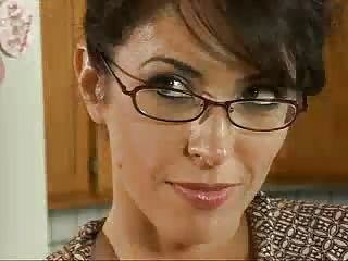 Brunettes;Matures;Pornstars;Housewife;Kitchen;Mother;Tutor;Young;Cheating Wife;Glasses;Pussy Fucking;Small;Pussy Licking;On Top;Cum in Mouth;Eyeglasses;Fucked;Mothers Druuna - Mother I...