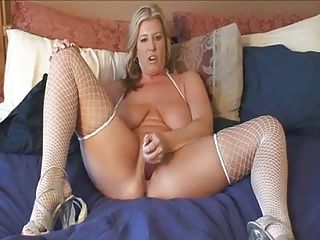 Amateur;Matures;Squirting;Show off squirting show off