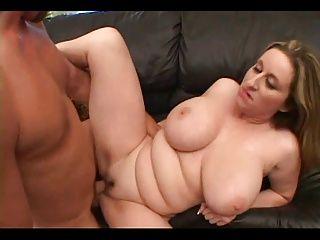 BBW;Big Boobs;Hardcore;Matures;MILFs;MILF gets;Big MILF Big Titted Milf...