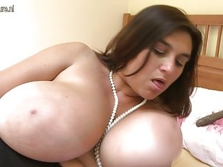 Amateur;Grannies;Matures;MILFs;Big Boobs;HD Videos;Playing with Pussy;Huge Breasted;Playing Pussy;Her Pussy;Huge Pussy;Mother;Playing;Pussy;Mature NL Huge breasted...
