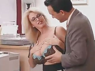 Big Boobs;Hardcore;Matures;Boss;Mother;Old;Boots;Glasses;Chubby;Tits Job;Table;Big Tits;Mom Big Titted Mom with her Boss...F70