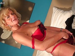 Amateur;Matures;Grannies;MILFs;Stockings;HD Videos;Playing with Pussy;Old Granny Pussy;Naughty Granny;Naughty Pussy;Playing Pussy;Real Pussy;Her Pussy;Old Pussy;Granny Pussy;Naughty;Playing;Real;Old;Mature NL Naughty real...