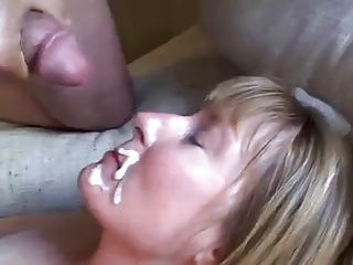 Anal;Facials;Matures;Wife;Wife Does Anal;Anal and Facial;Amateur Wife Facial;Amateur Wife Anal;Anal Facial;Wife Facial;Amateur Anal Amateur Wife Does Anal And Facial !