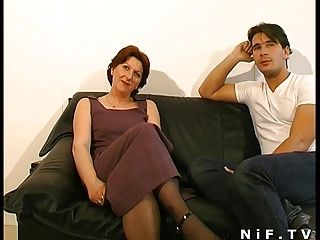 Amateur;Anal;French;Matures;Squirting;Cougars;Pussy Fucking;Pussy;Redhead;Big Cock;Big Dick;Riding;Oral;Short Hair;Orgasm;Red Hair;Euro;French Anal;Cougar Anal;Gets Fucked;Nude in France French hairy cougar squirts n gets...