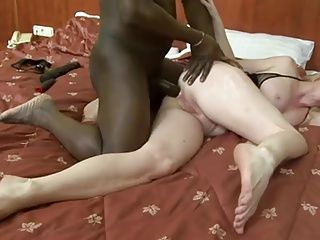 Big Boobs;Blondes;Interracial;Matures;GILF;Mother;Old;Orgasm;Ass Fucking;Dildo;BBC;Granny;Grandma;Young;Penetration;Double;Shaved;Bedroom;Busty Blonde Mature;Busty Mature Blonde busty...