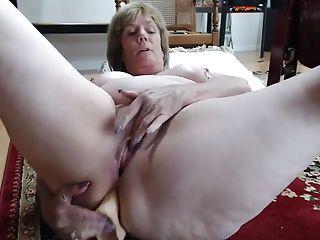 Amateur;Anal;Grannies;Masturbation;Matures;Anal Play;Mom Anal;Mature Anal;Play;Mom Mature mom anal play
