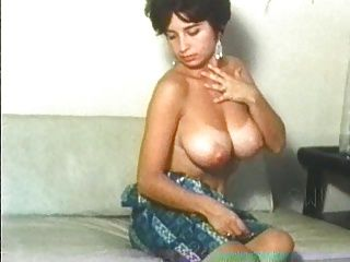Big Boobs;Matures;MILFs;Vintage;Retro;Pretty Retro pretty women with natural huge...