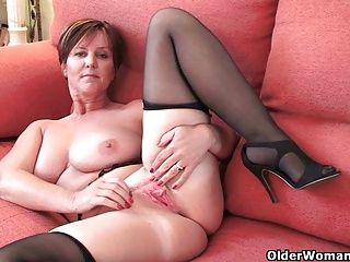 Amateur;British;Grannies;Matures;MILFs;Granny;English;Grandma;Big Tits;Big Ass;British Granny;British MILF;British Grannies;Granny Fanny;GILF;Mother;Granny Solo;Older Women;Old Lady;Mature Lady;Older Woman Fun British milf Joy exposing her big...