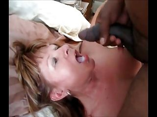 Amateur;Cumshots;Interracial;Matures;Mature Lady;Mature Swallows;Mature Fucked;Swallows;Fucked Mature Lady...