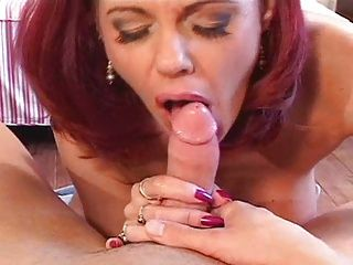 Matures;Redheads;Teens;MILFs;Granny;GILF;Redhead;Riding;Shaved;Oral;Reverse Cowgirl;Cum on Face;Bald Pussy milf and boy 03   C5M