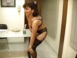 Anal;Hairy;Matures;MILFs;Old+Young;Secretaries;Mature and Young;Mature Secretary;Mature Young;Young Mature Secretary...