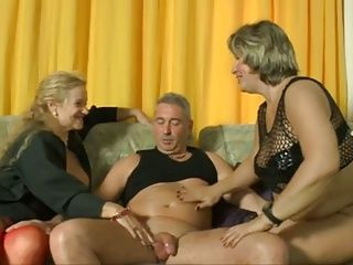 Amateur;German;Matures;MILFs;Threesomes;Coach;Threesome;Boots;Sex Coach;German Film;Complete;Film Sex;German Sex GERMAN SEX COACH #3 - COMPLETE FILM -B$R