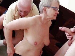 Young Stud;Fuck a Granny;Her Husband;Granny Young;Young Fuck;Husband;Granny;Young;Grannies;Matures;MILFs;Old+Young;Threesomes;HD Videos;Top Rated;Female Choice Granny & Husband Invite a...