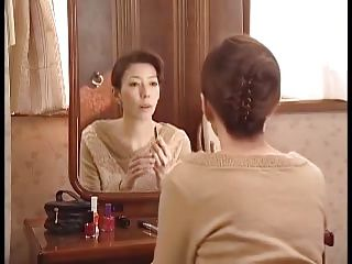 Amateur;Japanese;Matures;MILFs;Old+Young;Wife;Granny;Mother;Japan;Husband;Haruka;Taboo;Old Wife;Wife Loves;Old 45yr old Japanese Wife Aki Ishika...