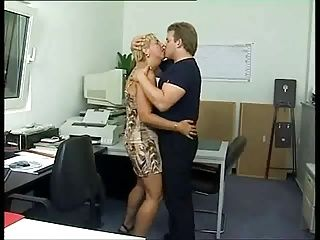 Anal;German;Matures;Office;Mature German Sex;Mature Anal Sex;German Anal;German Sex;Office Sex;Mature Anal;Mature Sex German Mature...