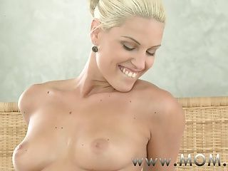 Matures;MILFs;HD Videos;Kissing;Orgasm;Couple;Sensual;Foreplay;Romantic;Horny Blonde MILF;Craves;Horny Mom;Horny Cock;Blonde MILF;MILF Mom;MILF Cock;Mom;Sexy Hub MOM Horny Blonde MILF craves his Cock
