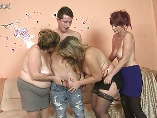Amateur;Grannies;Group Sex;Matures;Old+Young;HD Videos;Mature Mom and Not Son;Mom and Not Son;Mature and Son;Mature Son;Son;Mom;Mature NL Mature MOM mom...