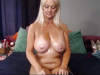 BBW;Grannies;Matures;MILFs;Webcams;Dirty Talk;Granny;Home Made;Ass Fuck;Anal Masturbation;Dildo;Big Tits;Pussy;Cam Girl;Cam Show;Webcam Sex;Sex Chat;Live Cams;Dirty Webcam;Dirty Granny webcam granny talks dirty