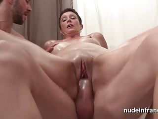Amateur;Cumshots;Double Penetration;French;Matures;HD Videos;Fisting;Fucking;European;Threesome;Penetration;Double;Euro;Mature Fucked Hard;Mature Double;Mature Fucked;Hard;Fucked;Nude in France French mature hard fist fucked and...