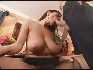Big Boobs;Matures;MILFs;Big Natural Tits;Mature Mom Big Tits;Mature Natural Tits;Big Natural Mature;Big Tits Mom;Mature Big Tits;Natural Tits;Mature Tits;Big Mature;Big Tits;Mom Mature Mom With Natural Big Tits