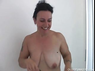 Hardcore;Matures;MILFs;Wife;Chubby;Housewife;Orgasm;Mother;Older;Chunky;Butt;Big Tits;Big Ass;Private;Beautiful Babe;Enjoys;Mature Babe;Fucking Babe;Beautiful Fucking;Hard Fucking;Old Spunkers Beautiful mature...