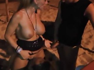 Big Boobs;Blowjobs;Group Sex;Matures;MILFs;Dogging;Beach Dogging;On the Beach;On Beach;Mom German Mom...
