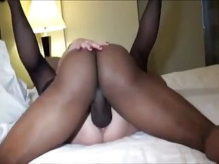 Interracial;MILFs;Matures;Wife;Black;BBC;Home Made;Couple;Big Cock;Orgasm;Anal Fuck;Hooker;Mature Wife Black Cock;Wife Big Black Cock;Big Black Ass Fucked;Mature Big Cock;Wife Black Cock;Mature Black Ass;Big Black Mature;Big Cock Ass ass fucked mature wife with big black...