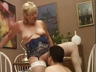 Blondes;Grannies;Matures;Nylon;Stockings;Fishnet;Teacher;Student;Fucked;Granny;Grandma;Fuck Fest;Fucked up;European;Glasses;Fishnet Stockings;Granny Stockings;White Stockings;Blonde Stockings;White Granny Blonde Granny in...