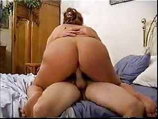 BBW;Big Boobs;Matures;Cougars;Mindy Jo;Hot Mature Cougar;Busty Mature BBW;Cougar Mature;Busty BBW;Busty Mature;Hot Busty;Classic;BBW Mature;Hot BBW;Hot Mature Classic Hot Busty...