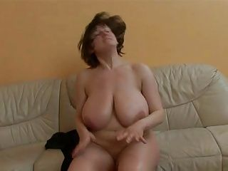 BBW;Big Boobs;Matures;MILFs;Old+Young;Huge Boobs Mature;Huge Boobs Fucked;Mature Lady;Huge Boobs;Getting Fucked;Huge Mature;Mature Boobs;Mature Fucked;Getting;Fucked Mature lady with...